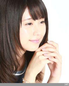 月9初主演する有村架純は充実感をにじませる Photo By スポニチ