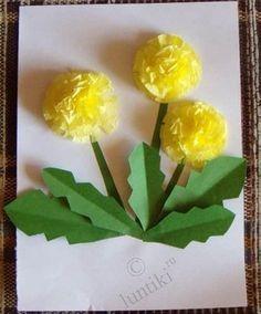 http://img-fotki.yandex.ru/get/3814/egorovakatrin.18/0_34c5e_80589f2d_L