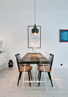 Table, DIY