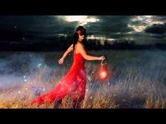 Lara Fabian - Vocalise