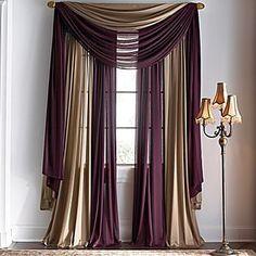 #Cute #living room Adorable Modern Decor Ideas