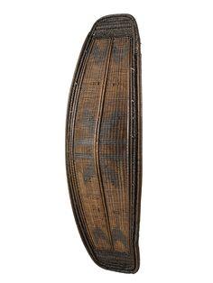 NGOMBE SCHILD