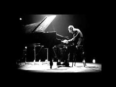 Bill Evans - My Favorite Things /Easy to Love /Baubles, Bangles, & Beads All About Jazz, Bill Evans, Les Themes, Jaz Z, Easy To Love, Sound Of Music, Music Publishing, My Favorite Things, Concert