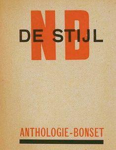 Theo Van Doesburg (1883-1931)  De Stijl magazine logotype  http://www.iconofgraphics.com/Theo-Van-Doesburg/  http://www.guardian.co.uk/artanddesign/2010/jan/23/theo-van-doesburg-avant-garde-tate  http://www.guggenheim.org/new-york/collections/collection-online/show-full/bio/?artist_name=Theo%20van%20Doesburg
