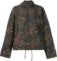 Adidas camouflage print windbreakerhttps://api.shopstyle.com/action/apiVisitRetailer?id=511364698&pid=uid8721-33958689-52