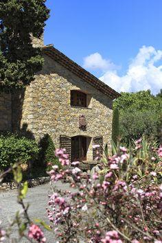 Mougins - Castellaras, Côte d'Azur