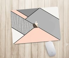 Items similar to Geometry Marble Case iPhone 11 XI pro max iPhone Xs max Light Pink iPhone XR MacBook 2019 Pro Retina Touch Bar Cover MacBook Air 13 2019 on Etsy Macbook Air 13 Case, Macbook Skin, Macbook Pro 13, Marble Iphone Case, Marble Case, Pink Marble, Funda Macbook Air, Cute Ipad Cases, Pink Iphone