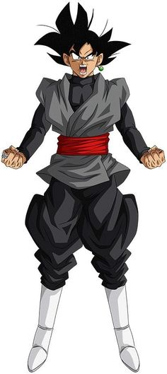 How Strong is Goku Black - Many fans have been asking how strong Goku black was in Dragon Ball Super arc. Black Goku, Goku Black Super Saiyan, Goku Super, Dragon Ball Z, Dragon Z, Black Dragon, Akira, Tarantula Hawk, Liquid Dreams