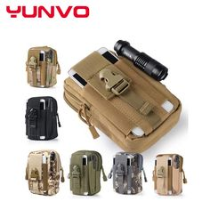 Strict By Dhl 100pcs Military Waist Pack Weapons Tactics Ride Leg Bag Special Waterproof Utility Thigh Pouch Handsome Appearance Fine Jewelry