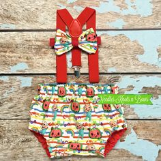 All Products · Needles Knots n Bows · Online Store Powered by Storenvy 1st Birthday Outfits, Baby Boy 1st Birthday, Birthday Cake Smash, Half Birthday, Birthday Shirts, Cake Smash Outfit Boy, Boy Outfits, Bows, Printing On Fabric