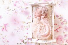 Portfolio photo collection by Aleksandra Elser Fotografie Bassinet, Frame, Collection, Home Decor, Picture Frame, Crib, Decoration Home, Room Decor, Baby Crib