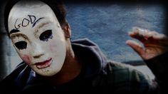 40 Horror Movies Ideas Horror Movies Movies Horror