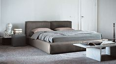 Mylo By Ivano Redaelli | Hub Furniture Lighting Living