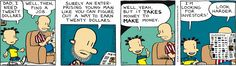I'll have to remember this when my kids try to hit me up for cash. Big Nate, Aug 14, 2017