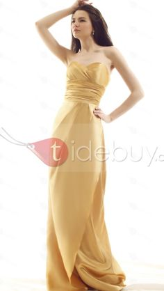 Party Dress, Prom Dress, Night Gown