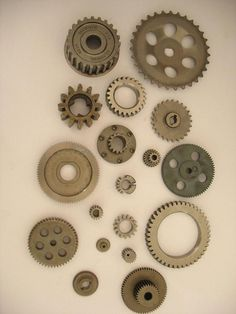 Google Image Result for http://image.made-in-china.com/2f0j00FeVEkiGBYRpW/Gears.jpg