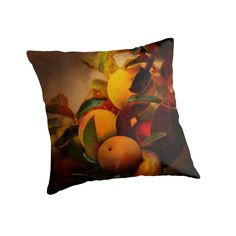 20% off #pillows, #mugs, & #duvet covers. Use MAKEROOM20   Apples in Fall.  A living still life. / #apples,#fruit,#life,#food,#tree,#fall,#season,#art,#TheresaCampbell,#artist,#photography,#fineart,#bestseller,#sunset,#featured,#sundown,#Midwest,#Central,#Illinois,gift,#her,#texture,#print,#greetingcard,#gift,#her,#poster,#canvas,#tote,#pillow,#throw,#D'August • Also buy this artwork on home decor, apparel, stickers, and more.