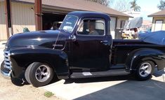 Love My Husband, Chevy Pickups, Antique Cars, Toys, Vintage Cars, Activity Toys, Love My Man, Clearance Toys, Gaming