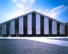 Saifukuji Temple Projects Shin Takamatsu Architect & Associates Co,.Ltd.