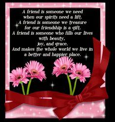 Short Birthday Poems For Friends | friendship poems short. SHORT FRIENDSHIP POEMS fire man sam birthday ...