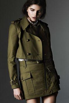 fall fashion lookbook - Google Search