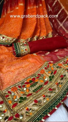 Bollywood Saree, Printed Sarees, Saree Wedding, Party Wear, Bohemian Rug, Fashion Photography, Embroidery, Prints, How To Wear