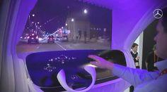 """Fremtidens bil er lige om hjørnet Bilen som vi kender den går fra """"science…"""