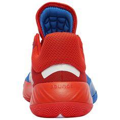 17 Best Adidas Basketball Shoes images   Adidas basketball