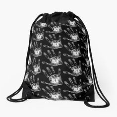 Backpack Bags, Tote Bag, Drawstring Bags, My Boutique, Pouches, Woven Fabric, Color Patterns, Backpacks