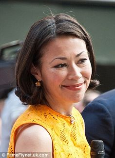 Ol boys club: Ann Curry complained to friends that she was being tortured professionally before her demotion from the Today Show
