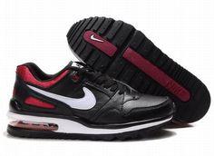 premium selection 96ed8 7d5ca Nike Air Max LTD 3 Homme,chaussure femme nike blanche,nike air max pour