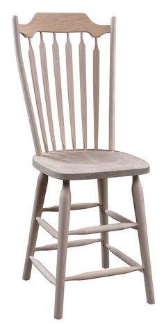 321 best bar stools images in 2019 amish furniture bar stools rh pinterest com