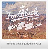 96 Retro Vintage Badges & Labels Bundle Vol.2   Items in this bundle:    Retro Badges & Labels Retro Badges & Labels Vol.2 Vintage Labels & Logos Vol.3 Vi...