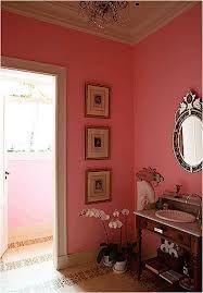 ateliê rustico madeira com rosa - Pesquisa Google