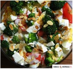 Wok, Tzatziki, Cooking Time, Broccoli, Food And Drink, Chicken, Vegetables, Marcel, Diet