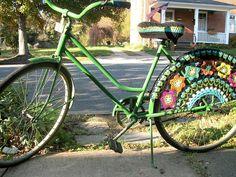 pimp-my-bike-crochet-vélo-customisé-diy