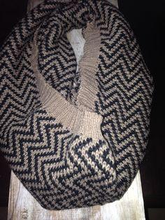 scarves at julia anna's boutique http://www.juliaannasboutique.com/#!accessories/c1mvm