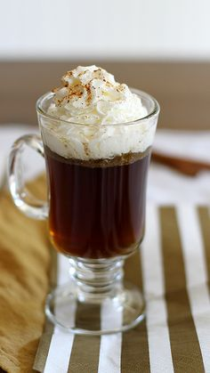 slow-cooker-hot-buttered-rum_04