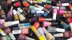 Ahorrar al comprar tus esmaltes - http://www.xn--todouas-8za.com/ahorrar-al-comprar-tus-esmaltes.html