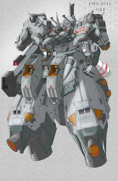 PMX-004S ORB/saraki_yukata