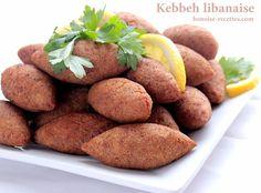 bulghur cracked wheat, medium 1 teaspoon salt, plus teaspoon 1 teaspoon. Armenian Recipes, Lebanese Recipes, Kibbeh Recipe, Lebanese Cuisine, Egyptian Food, Salty Foods, Ramadan Recipes, Arabic Food, Arabic Sweets