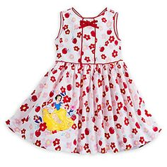 Girls Romper Size 18-24m Floral Print Super Cute For Improving Blood Circulation Clothing, Shoes & Accessories Girls' Clothing (newborn-5t)
