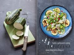 Slepicarnablog_grilovana_cuketa_salat