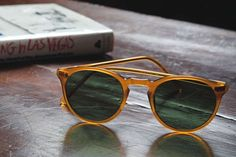 Cheap Ray Ban Sunglasses Sale, Ray Ban Outlet Online Store   - Lens Types  Frame Types Collections Shop By Model. Carlos Cerqueira · óculos de sol b285f0a5e7