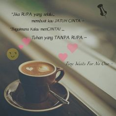New Quotes .... ^^