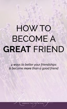 Soulmate Tip Don't Try To Rescue Someone Soulmate Friendship, Friendship Quotes, Love Your Wife, I Love My Friends, Dysfunctional Relationships, Relationships Love, How To Improve Relationship, Relationship Advice, Getting Over Heartbreak