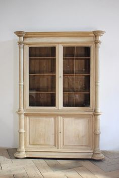 the 87 most inspiring antique bookcases and display cabinets images rh pinterest com