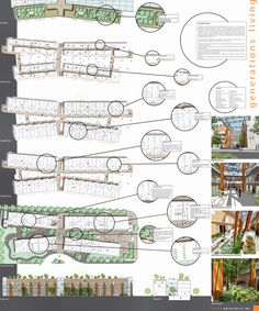Architecture Design Presentation architecture boards layout - google search | thesis | pinterest