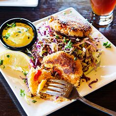 Top taps, Pescadero In tiny Pescadero, Highway 1 Brewing Company is a good old-fashioned roadhouse with good new-fashioned craft beer. Such ...