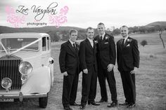 https://www.facebook.com/ZoeVaughanPhotography  Goulburn Wedding. Joe & Ash. Beautiful Goulburn Wedding by Zoe Vaughan Photography. Wedding & Portrait Photographer. Goulburn NSW Australia   Country wedding. Classy. Bridal portraits  www.zoevaughanphotography.com